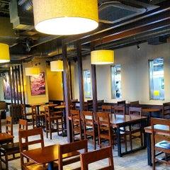 Photo taken at Starbucks Coffee アトレ秋葉原1店 by Daisuke H. on 6/15/2013