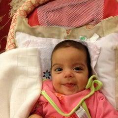 Photo taken at Nuwai9ib 298 by DHARI A. on 11/9/2012