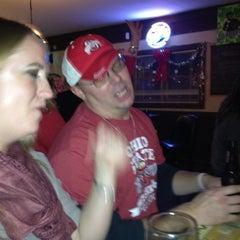 Photo taken at Flanagan's Pub by Jennifer O. on 12/15/2012