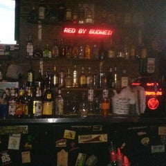Photo taken at Cheers by Alida M. on 10/26/2012