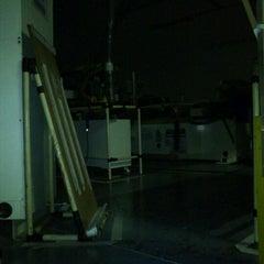 Photo taken at PT. Yamaha Music Manufacturing Asia by Dessi K. on 9/17/2012