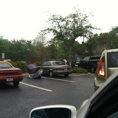 Photo taken at Chick-fil-A by Emily G. on 3/23/2013
