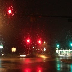 Photo taken at Jacksonville, MD by Randy C. on 12/10/2012