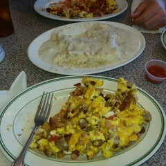 Photo taken at San Marcos Family Restaurant by Katie!!!!! on 3/8/2014