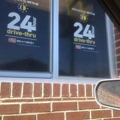 Photo taken at McDonald's by Josh v. on 3/27/2013