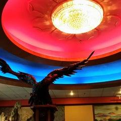 Photo taken at Ichiban Grill & Supreme Buffet by John B. on 1/28/2014