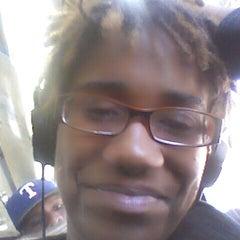 Photo taken at MTA J Train Shuttle by Jasmine S. on 9/23/2012