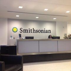 Photo taken at Smithsonian Enterprises by Josh B. on 5/30/2013