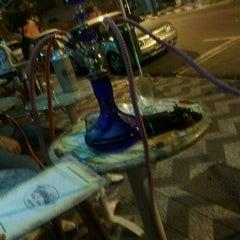 Photo taken at Tropical Point Beer by Mayara B. on 11/8/2012