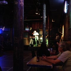Photo taken at Boudreaux & Thibodeaux's by Marc G. on 10/20/2012