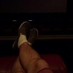 Photo taken at AMC Showplace Coon Rapids 16 by Ryan B. on 9/27/2013