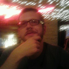 Photo taken at Beale Street Tavern by Isaac S. on 9/24/2012