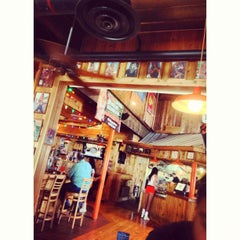 Photo taken at Hooters by Raemond L. on 8/11/2013