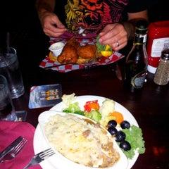 Photo taken at Kilkennys Irish Pub by Sarah R. on 9/23/2012