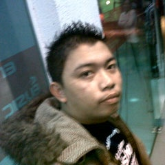 Photo taken at BIG Cinemas by Amer H. on 10/17/2012