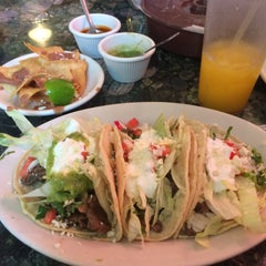 Photo taken at Que Chula Es Puebla by Beyma S. on 7/31/2015