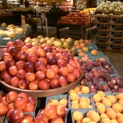 Photo taken at Whole Foods Market by Kelly T. on 7/12/2013
