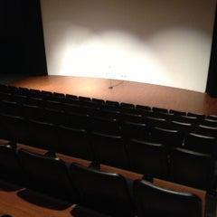 Photo taken at UM-Flint University Center (UCEN) by Drizzy N. on 10/20/2012