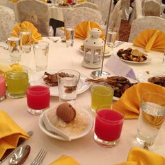 Photo taken at Marriott Putrajaya Hotel by firdaus s. on 7/25/2013