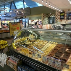 Photo taken at Whole Foods Market by Sulaiman on 10/15/2012