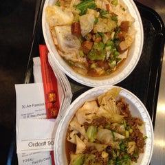 Photo taken at PicNic Market & Cafe by Mo K. on 10/1/2014