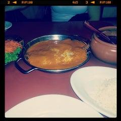 Photo taken at Luzardo Restaurante e Lancheria by Daniel D. on 3/17/2013