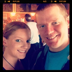 Photo taken at Dancing Turtle Coffee Shop by 🐬Chelsey on 3/29/2013