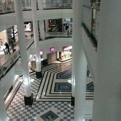 Photo taken at Shopping Aldeota by Lucas R. on 10/14/2012