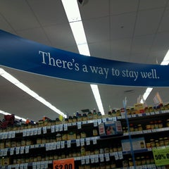 Photo taken at Walgreens by Charles P. on 4/18/2013