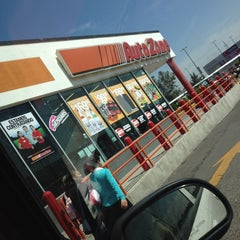 Photo taken at AutoZone by Leonor G. on 5/5/2014