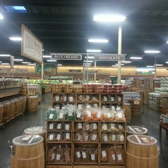 Photo taken at Sprouts Farmers Market by Todd S. on 5/8/2013