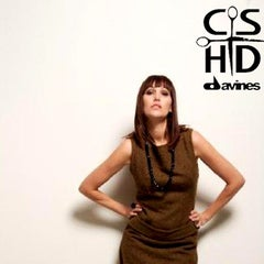 Photo taken at Christina Sanchez Hair Design @ gods&heros salon by Christina Sanchez Hair Design @ gods&heros salon on 10/28/2013
