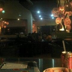 Photo taken at Alai 2 by Sali R. on 10/6/2012