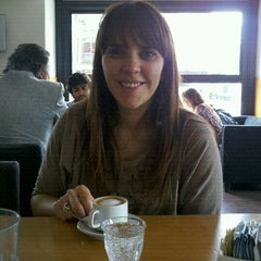 Photo taken at The Coffee Store by Dee F. on 11/23/2012