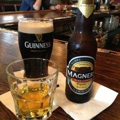 Photo taken at O'Sullivan's Irish Pub & Restaurant by Valerie F. on 7/3/2013