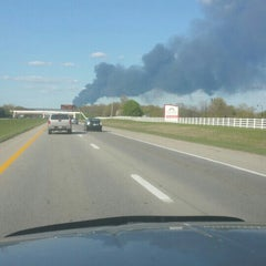 Photo taken at Grove City, OH by Adam on 5/1/2015