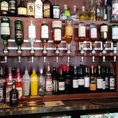 Photo taken at Randi's Grill & Pub by Chai O. on 2/15/2015