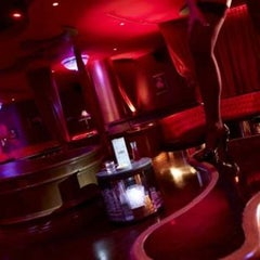Photo taken at CatHouse Boutique Nightclub / Doohan's Bar & Lounge by KickTickets on 10/20/2012
