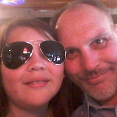 Photo taken at TGI Fridays by William N. on 8/11/2014