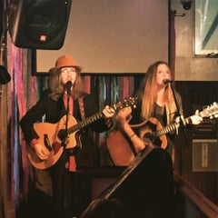 Photo taken at Lipstick Lounge by Tim R. on 8/1/2015