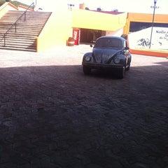 Photo taken at Departamento de Letras, Humanidades e Historia del Arte by Anais R. on 10/23/2012