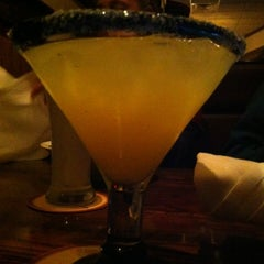 Photo taken at LongHorn Steakhouse by Dian M. on 11/10/2012