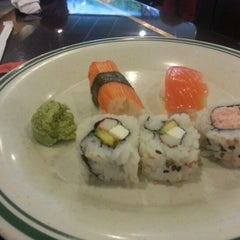 Photo taken at East Buffet by Edward M. on 1/30/2013