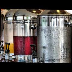 Photo taken at Kalim Resort by Ahmed B. on 10/10/2012