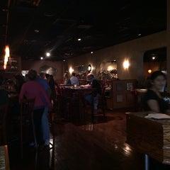 Photo taken at Bonefish Grill by Kristin T. on 12/21/2014