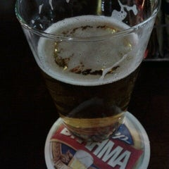 Photo taken at Galitos Grill by Karolina B. on 11/25/2012