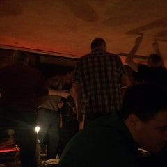 Photo taken at Los Bandidos by Margarita G. on 12/5/2014
