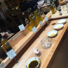 Photo taken at Stonehouse California Olive Oil by Brad K. on 7/10/2015