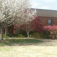 Photo taken at Gwinnett Technical College by Dawn J. on 4/8/2013