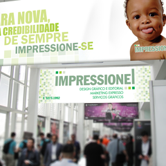 Photo taken at Impressione Gráfica + Design by Impressione Gráfica + Design on 8/11/2014